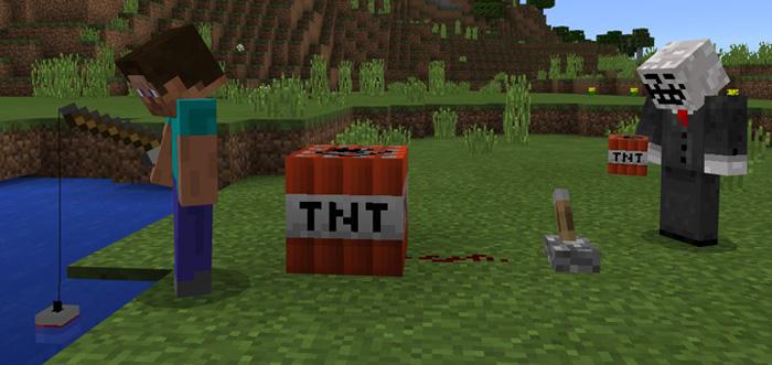 anti-tnt-3