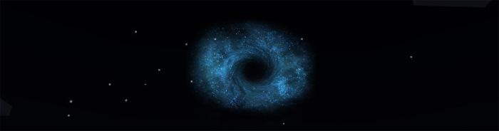 black-hole-2