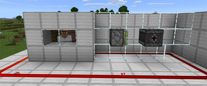 clean-glass-redstone-4