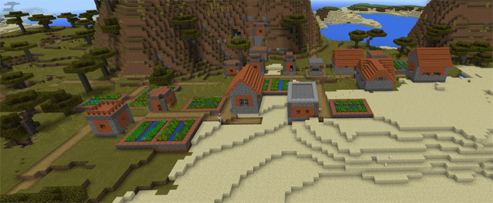 diamond-armor-village-4