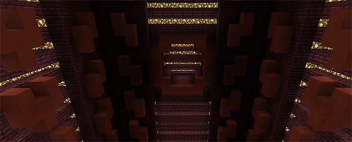elytra-elite-2
