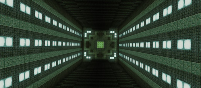 elytra-elite-5