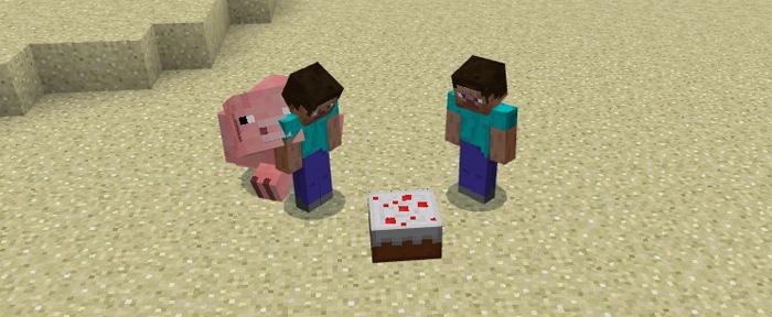 explosive-pigs-3