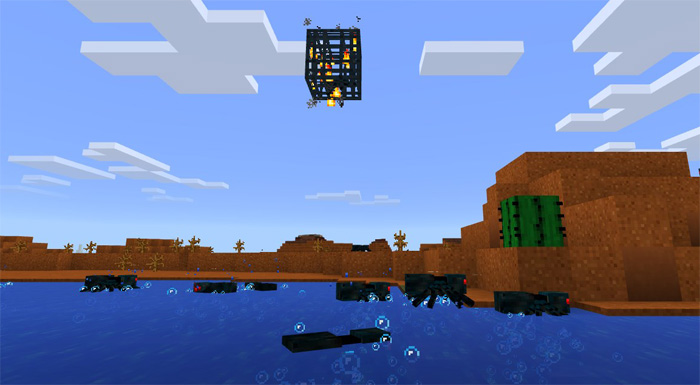 floating-monsters-spawners-2