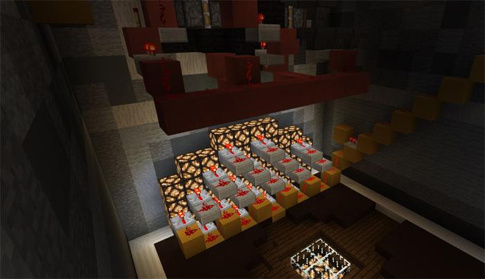 huge-working-furnace-1