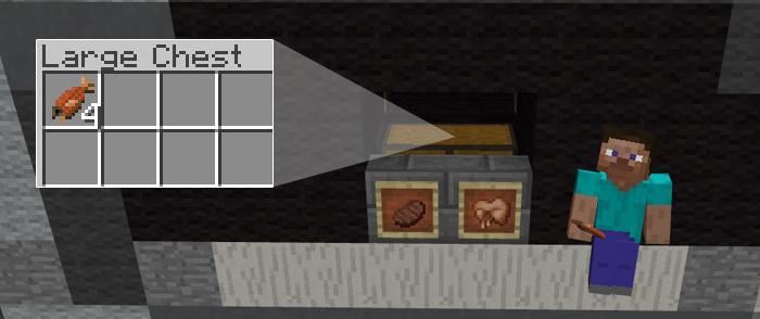 huge-working-furnace-2
