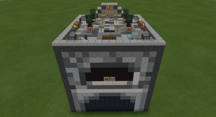 huge-working-furnace-5