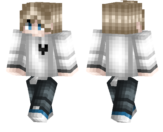 Minecraft pe skins page 6 mcpe dl people publicscrutiny Image collections