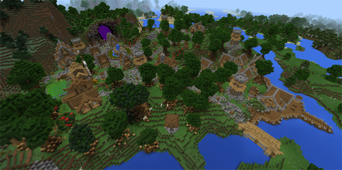 Medieval city creation minecraft pe maps download world gumiabroncs Choice Image