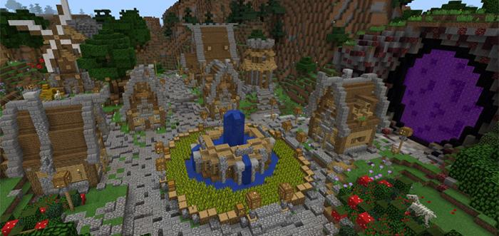 medieval-town-6