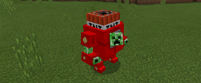 mega-creeper-3