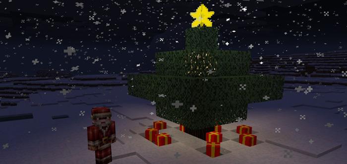 mine-gifts-2-3