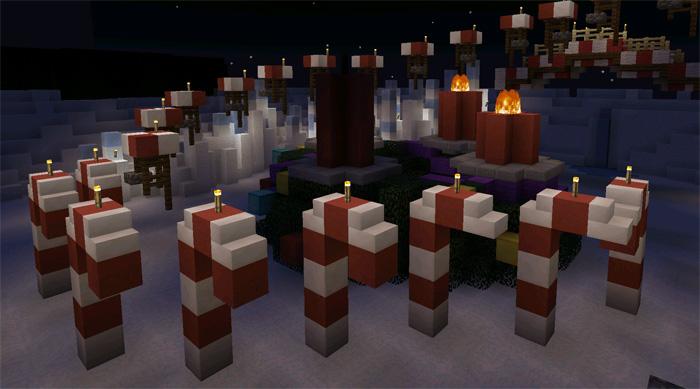 minecraft-advent-calendar-2016-5