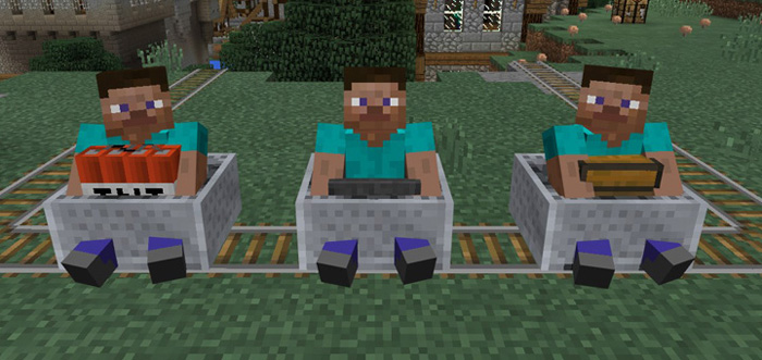 more-rideable-minecarts-2