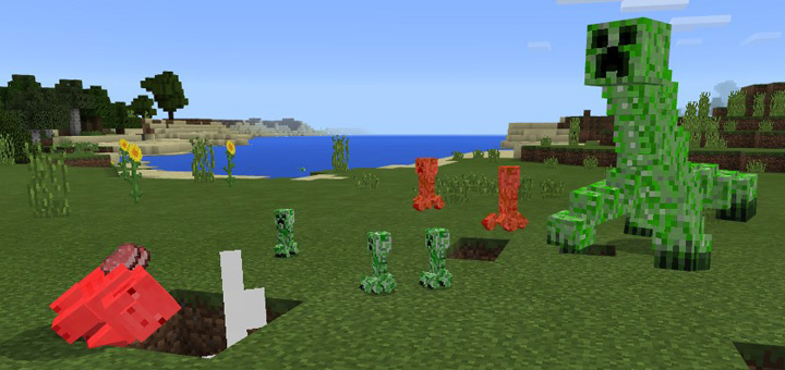 how to add addons to minecraft server curse