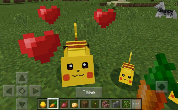pikachu-addon-6