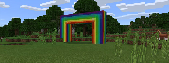 rainbows-addon-3