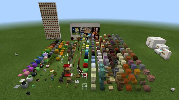 resource-pack-creators-world-4