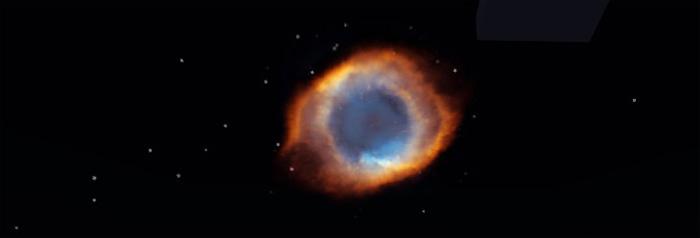 ring-nebula-2