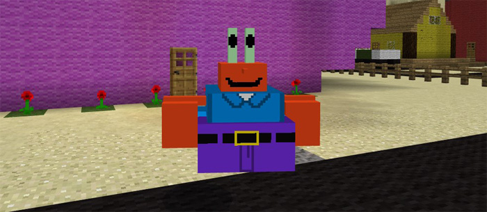 spongebob-mr-krabs-skeleton-1