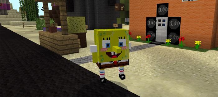 spongebob-pig-1