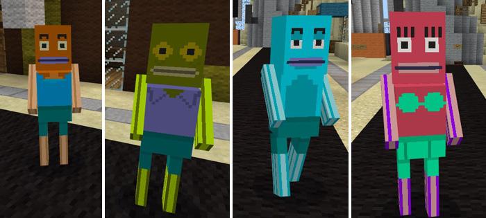 spongebob-villagers-1