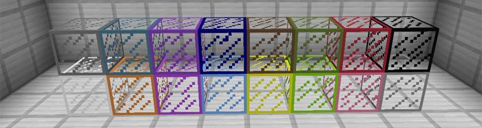 stained-glass-unlocker-5