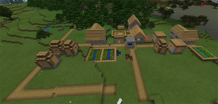 two-villages-swamp-spawn-1