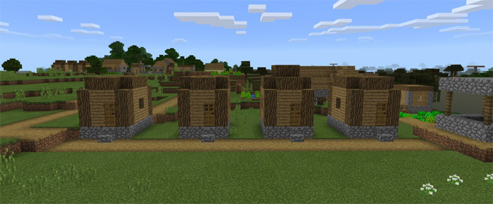 two-villages-swamp-spawn-2