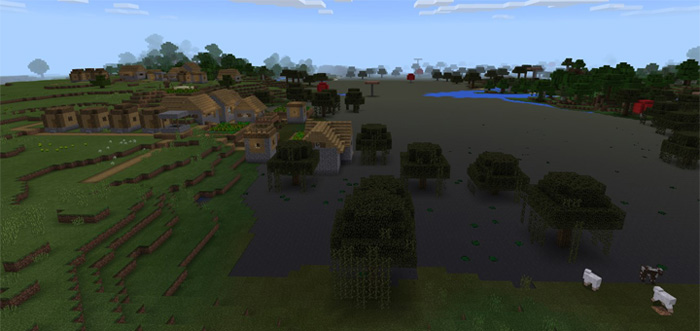 two-villages-swamp-spawn-3