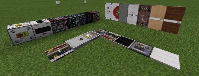 resource pack 24 minecraft