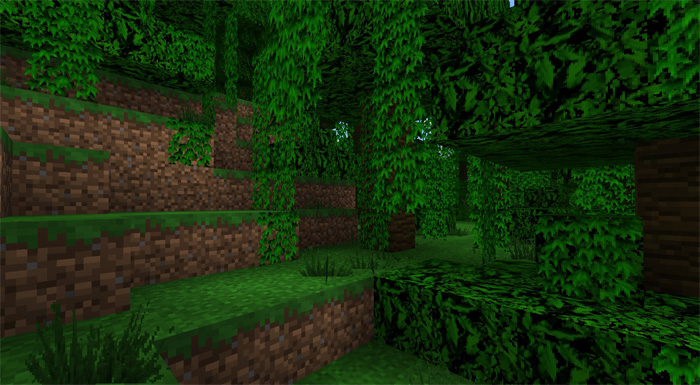 grass texture game. Lots Of Other Plants And Related Items Have Been Changed. Give It A Try Yourself In-game To See For Yourself! Grass Texture Game
