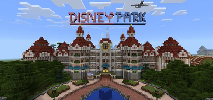 minecraft pokemon city map download