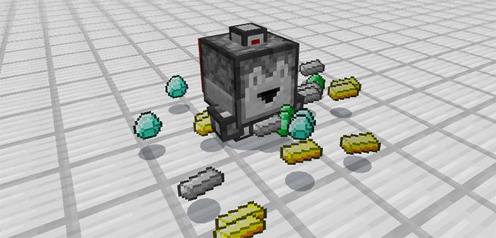 dropper-robot.jpg