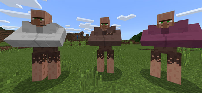 how to ride a zombie horse in minecraft pe