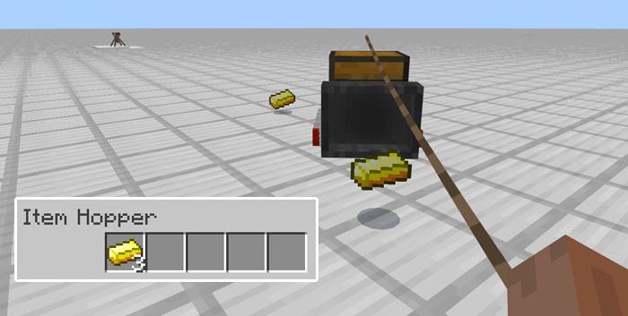 redstone-machines-2-1.jpg