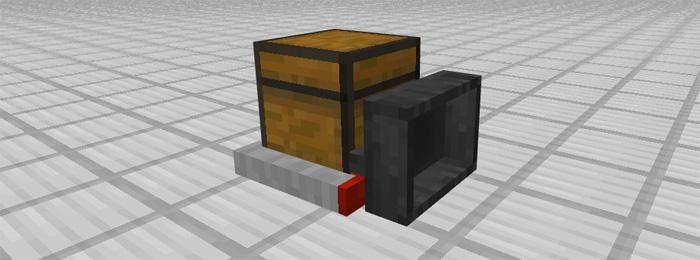 redstone-machines-2-2.jpg