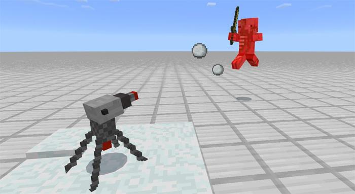 redstone-machines-2-3.jpg