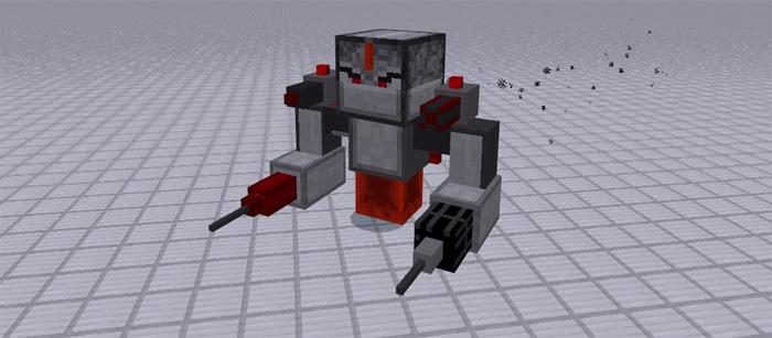 redstone-mechanic-3-1-2.jpg