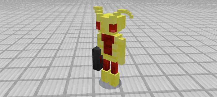 redstone-mechanic-3-2.jpg
