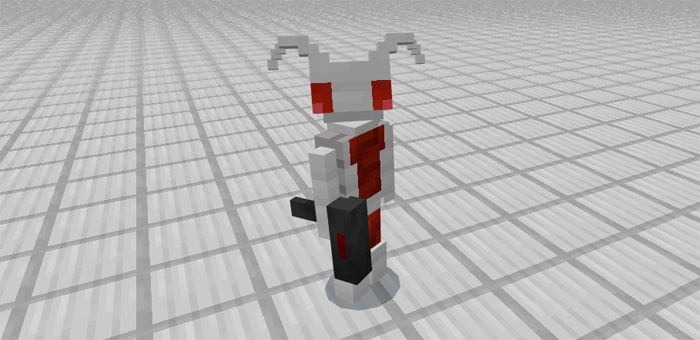 redstone-mechanic-3-3.jpg