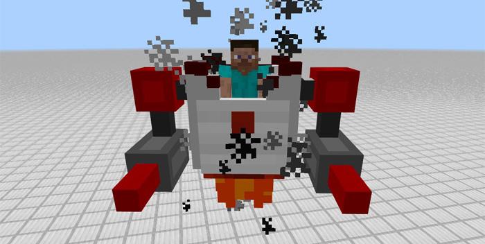 redstone-mechanic-3-4-1.jpg