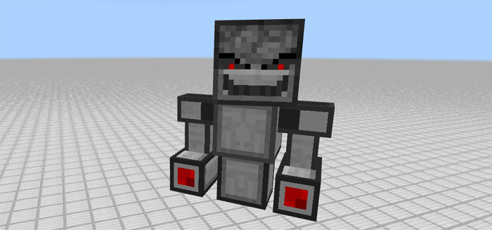 redstone-mechanic-3-6.jpg