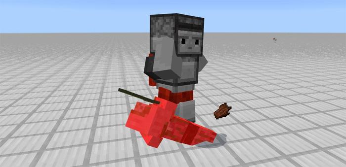 redstone-mechanic-3.jpg