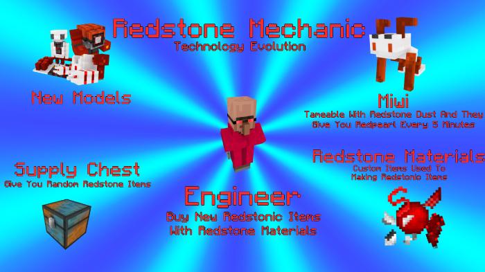 redstone-mechanic-5.jpg