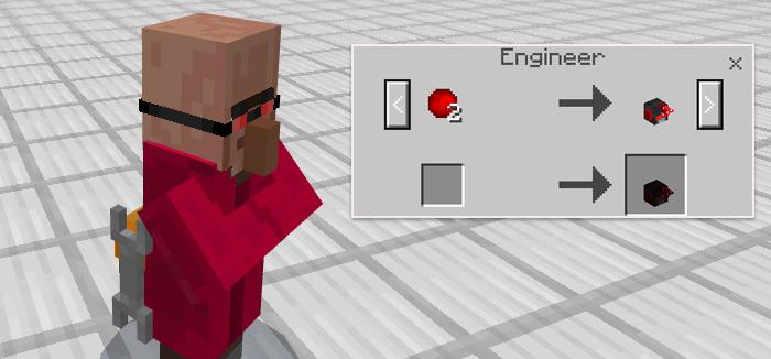 redstone-mechanic-engineer.jpg