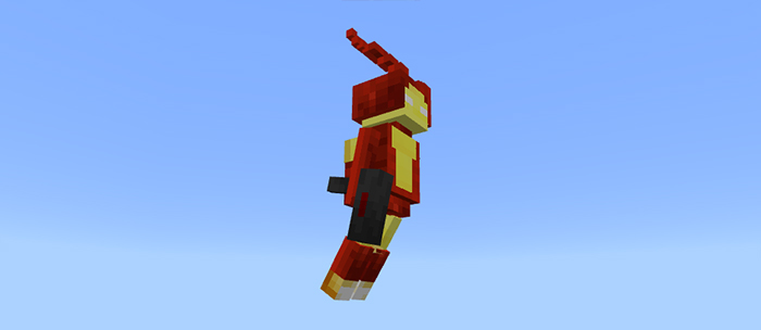 redstone-mechanic-necrocircuit-1.jpg