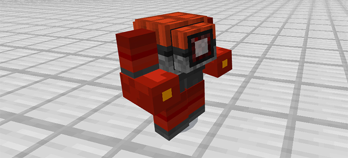 redstone-mechanic-tnt-anator-1.jpg