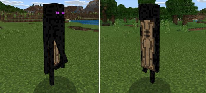 The Farlanders Add-on   Minecraft PE Mods & Addons