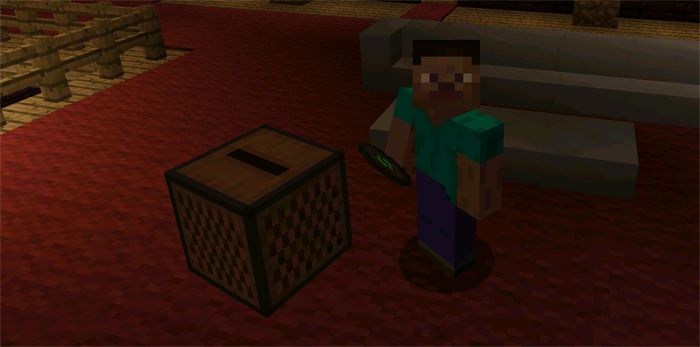 minecraft music disc songs download